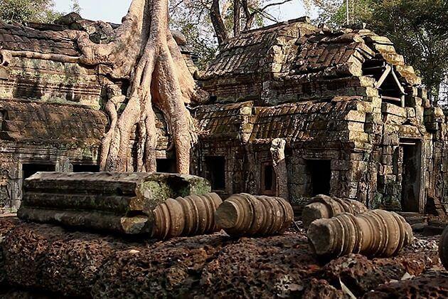 angkor wat indochina movie destination
