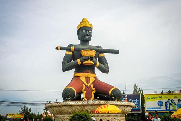battambang movie locattion in indochina