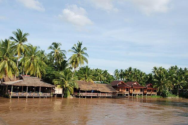 done khone island film locations in indochina