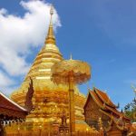 Grand Southeast Asia Discovery Tour – 19 Days
