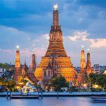 Grand Southeast Asia Discovery Tour 19 Days - Indochina Tours