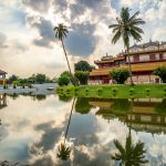 Summer Palace Pattaya