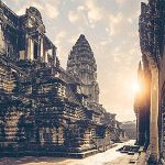 Treasure of Indochina 26 Days – Indochina Tours