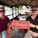 Feedback of Mr. Louise W. on Vietnam & Cambodia Tours – 29 Days