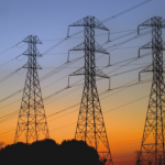Electricity and shortages in Indochina