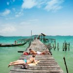 The most stunning Cambodian islands to visit