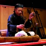 Vietnamese Traditional Musical Instruments
