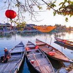 Best of Vietnam & Cambodia 14 Days Indochina Tours