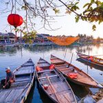 Indochina tours - Best of Vietnam & Cambodia 14 Days