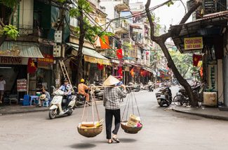Top 10 Most Attractive Tourist Destinations in Vietnam
