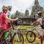 Vietnam Cambodia Cycling Tour 10 Days
