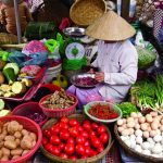 Indochina vacation - Vietnam & Cambodia Tour