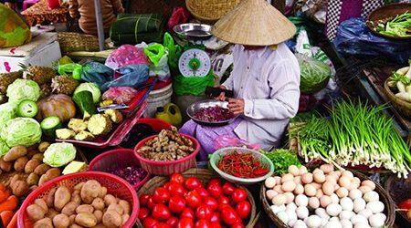 Vietnam & Cambodia Tour – 21 Days