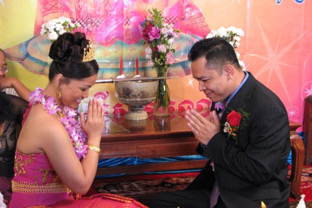 Greeting custom in cambodia indochina tours cambodia greeting m4hsunfo