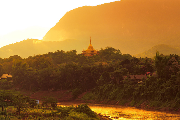 Best Time to Visit Laos – Weather & Guide