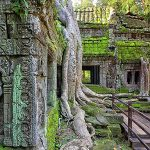 Best of Vietnam Cambodia 16 Days