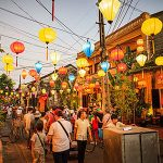 Indochina Grand Discovery 29 Days Indochina Holidays