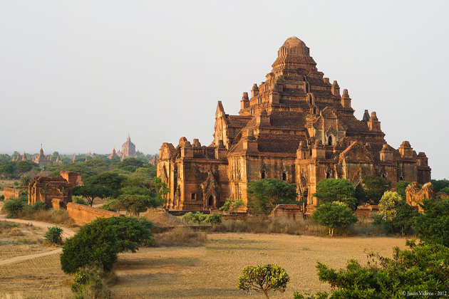 bagan myanmar glories southeast asia tours 25 days