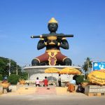 battambang indochina tours