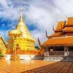 doi surthep indochina tours