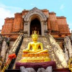 glories of southeast asia indochina tours