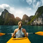 halong bay indochina tours