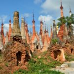 indein indochina tours