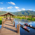 inle lake indochina tours
