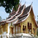 luang prabang indochina tours