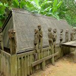 museum of ethnology indochina tours