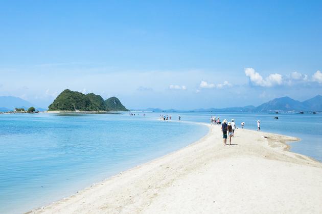 nha trang indochina trips 29 days