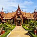 phnom penh indochina tours