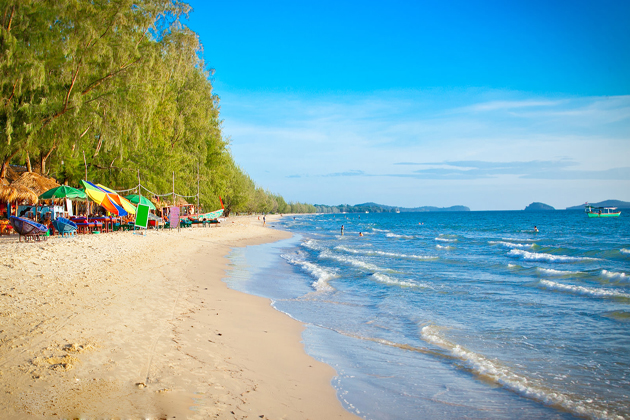 sihanoukville indochina tours 29 days