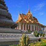 silver pagoda indochina tours