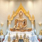 wat traimit indochina tours
