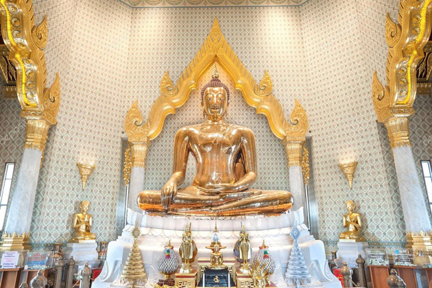 wat traimit southeast asia tours