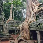 Angkor Wat indochina tours