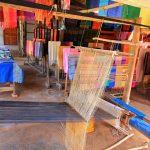 Ban Phanom village indochina tours