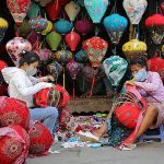 Hoi An's Handicraft Workshop Indochina Tours