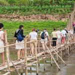 Huei Thamo - 16 Day Indochina Trip
