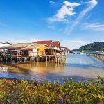 Laos & Cambodia Highlights Tour – 16 Days