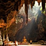 Pak-Ou-Cave-indochina-tours
