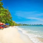 Sihanoukville indochina tours