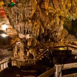 Tham Jang Cave indochina tours
