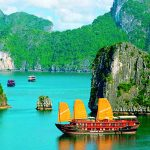 Ultimate Cambodia & Vietnam Tour in Style - 19 Days