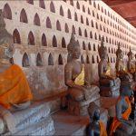 Vat-Sisaket-indochina-tours