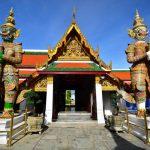 Vientiane indochina tours