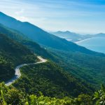 hai van pass indochina tours