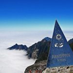 mount fansipan indochina tours