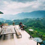 Enjoy Sapa in Vietnam and Cambodia tour